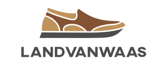 www.landvanwaas.nl