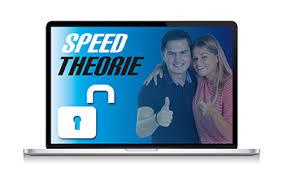 Theorie online oefneen