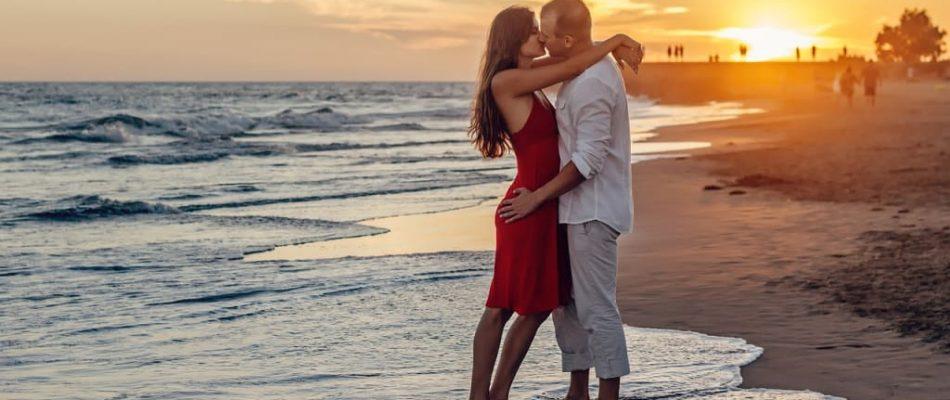 Gespecialiseerde datingsites bieden een schat aan expliciete gebruikersinhoud